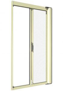 Zanzariere zanzariere per porte e balconi - Zanzariera finestra prezzo ...