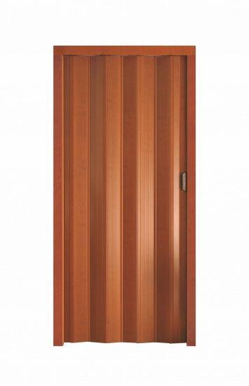 Kit porta a soffietto fai da te misure standard for Porte a soffietto amazon