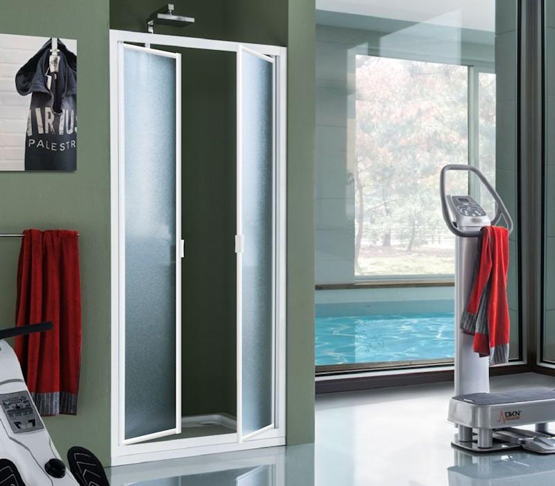 Porte Doccia Ikea: Cabine idromassaggio doccia multifunzione con.