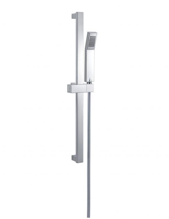 Accessori doccia prezzi idee creative e innovative sulla for Accessori doccia design