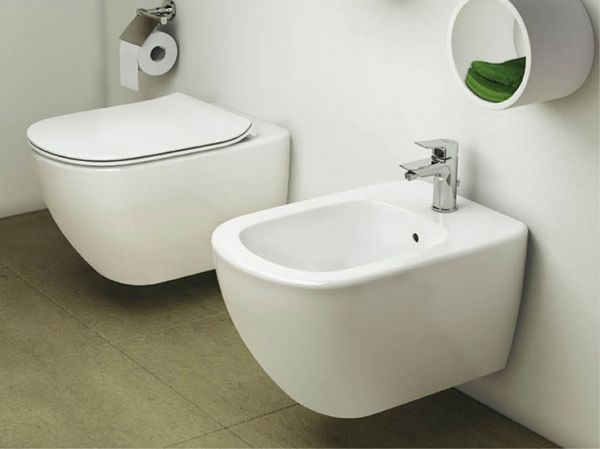 Ideal Standard Lavabo Tesi.Ideal Standard Gallery Of Ideal Standard With Ideal