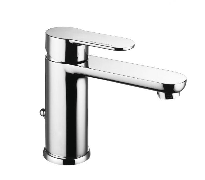 Miscelatore lavabo bella palazzani - Rubinetteria lavabo bagno ...
