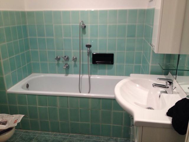 Sostituzione vasca con doccia youtube avec maxresdefault et