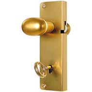 Porta a soffietto su misura senza vetri - Quanto costa una porta a soffietto ...